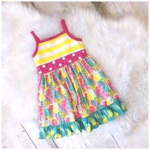 Other - The Amaya Dress